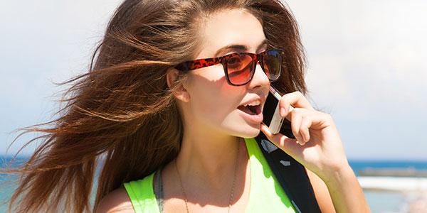 Hledáte levné volání?