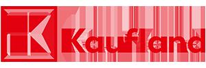 Leták Kaufland