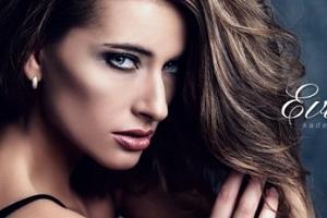 Kadeřnické balíčky pro všechny délky vlasů...