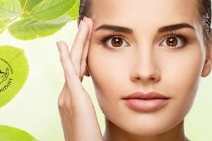 Biorevitalizace obličeje, krku a dekoltu kyselinou hyaluronovou...