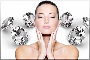 Luxusni kosmetické ošetření pro celkové zlepšení stavu pokožky...