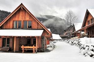 Lednová lyžovačka  na 4-8 dní v Itálii...