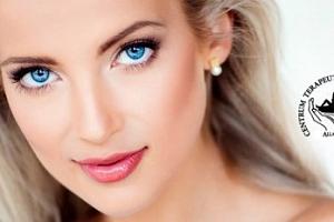 Permanentní make-up vč. konzultace odstínů...