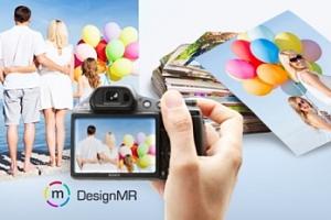 Maxi fotografie z vlastních fotek na výšku či šířku...