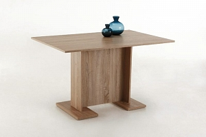 Stůl INES III T...