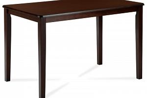 Stůl GEPARD...