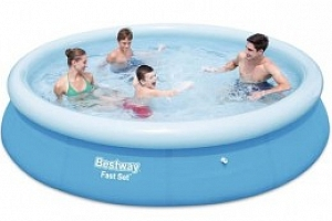 Bazén Fast set 366x76cm...