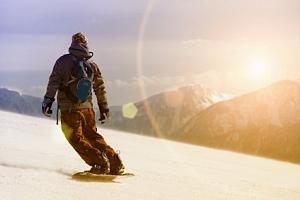 Beskydy  jen 300 m od ski areálu s polopenzí a infrasaunou...
