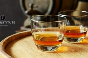 Degustace rumů spojená s kurzem...