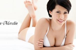 Otevřená poukázka na kosmetické ošetření...