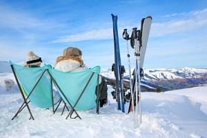 Vysoké Tatry se snídaní, půjčením lyží a slevou do AquaCity...