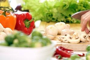 Měsíční výživový program redukce hmotnosti nebo rac. stravování