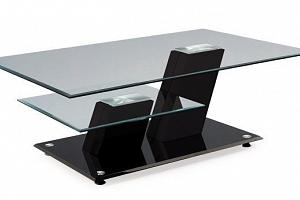 Konferenční stolek TRIESTE...