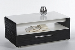 Konferenční stolek SAHARA...