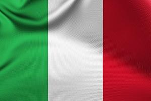 Zimní kurz italštiny pro úplné začátečníky...