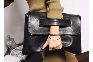 Módní kabelka inspirovaná posledními trendy...