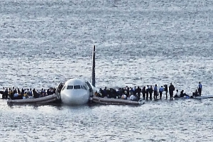Zalétej si na simulátoru letounu Boeing 737...