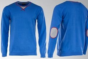 Pánský svetr Alpine Pro Dagi...
