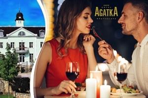 Valentýn v Bratislavě na 2-3 dny pro dva...