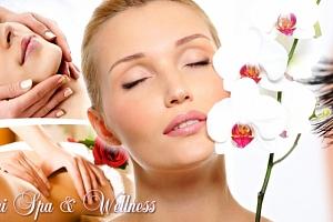 Valentýnské VIP kosmetické balíčky s fresh džusem...