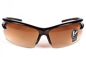 Sportovní sluneční brýle...