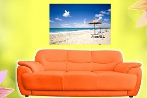 Kvalitní fotoobrazy tisknuté na plátno nebo fotopapír...