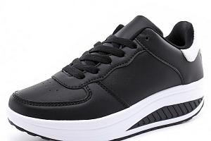 Dámské zeštíhlující boty...