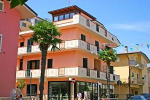 8–10denní Itálie, Abruzzo...