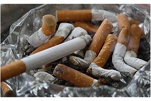 Odvykání kouření pomocí biorezonance...