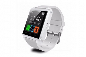 Bluetooth hodinky SmartWatch...
