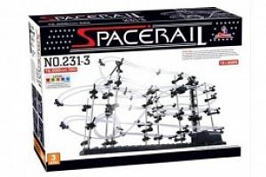 Kuličková dráha Space Rail Level 3...