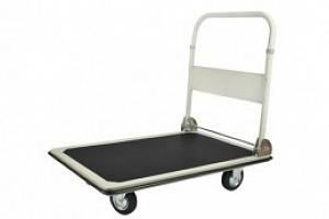 Přepravní vozík - 300 kg...