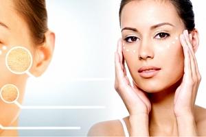 Masážní i kosmetické balíčky pro muže i ženy v salonu Ráj v Plzni. Masáže, ošetření pleti, zábaly....