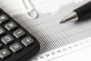 Účetnictví pro úplné začátečníky - dálkový kurz - Kurz pro naprosté začátečníky i pro ty, kdo se…...