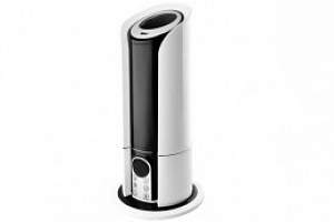 Malatec, NP-1791 ultrazvukový zvlhčovač vzduchu 5L...