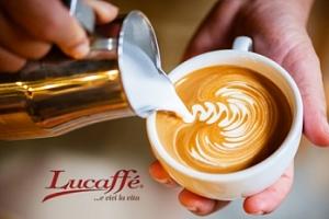 Kurz kávy s profesionálním baristou v délce 6-8 hodin...