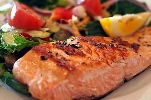 Poukaz v hodnotě 200 Kč do vyhledávané restaurace v Beskydech...