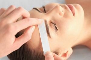 Kosmetické ošetření pleti v délce 60 minut + lymfodrenáž...