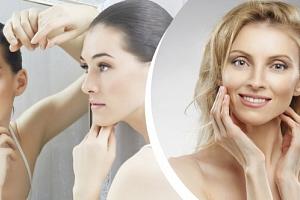 THERMAGE - Neinvazivní lifting bez skalpelu s kosmetický ošetření. Absolutní novinka v péči o pleť....