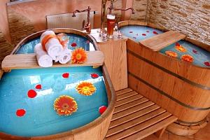 Relax na 3 dny pro DVA v Horském hotelu Excelsior v samotném srdci Beskyd...