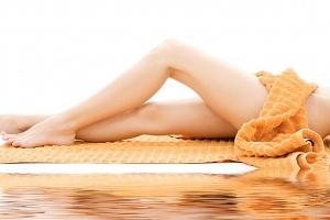 Až 92% sleva na trvalou IPL epilaci, odstranění akné a pigmentových skvrn...