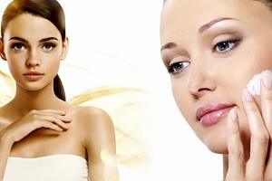 90 minutové kosmetické ošetření s vitamínem C v Salonu ITTA. Působí proti vráskám a únavě pleti....
