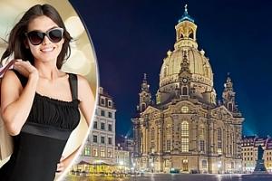 Výlet na letní výprodeje do v Němekcu - Drážďany nebo Weiden...