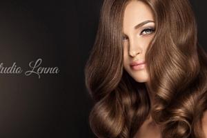 Kadeřnické balíčky pro krátké i dlouhé vlasy...