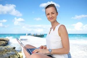 Online Mind Coaching: cesta za lepším já...