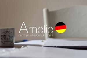 Malý individuální kurz němčiny v Liberci - Individuální výuka němčiny dle standardů jednotlivých…...