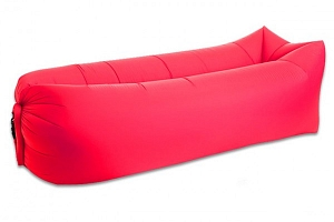 Relaxační Lazy Bag - různé barvy a poštovné ZDARMA!...