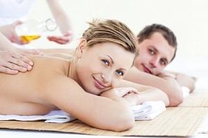 Mariánské Lázně: pobyt s polopenzí a až 28 procedurami v Hotelu Pramen ***...