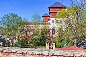 Jižní Morava s polopenzí, vínem, wellness i bowlingem v Hotelu Kurdějov ***...