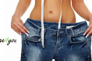 Neinvazivní bezbolestná liposukce či lymfodrenáž...